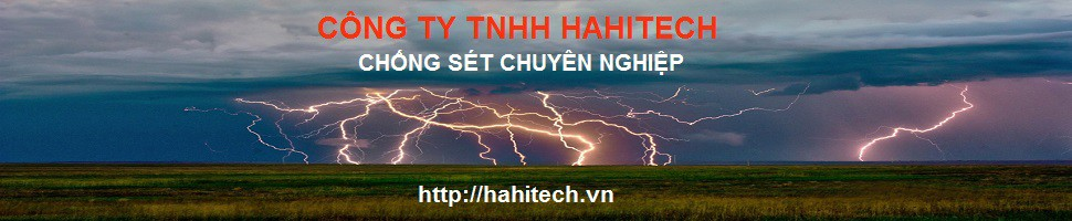 CÔNG TY TNHH HAHITECH